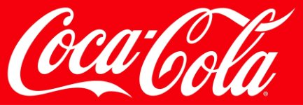 Coke Logo (1)