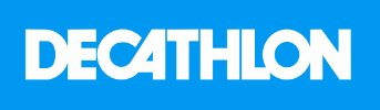 Decathlon_Logo 2