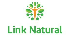 Link Natural Logo