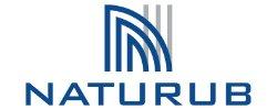 Naturub Logo-1