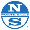 NorthSails_Bullet_RGB