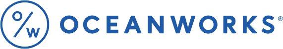 OW_Final_Logo-3_2000x350