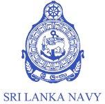 SL-Navy