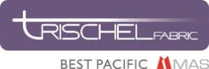 Triscel Logo