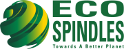 Eco Spindles
