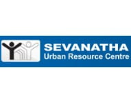 sevanatha-urban-resource-centre-41846